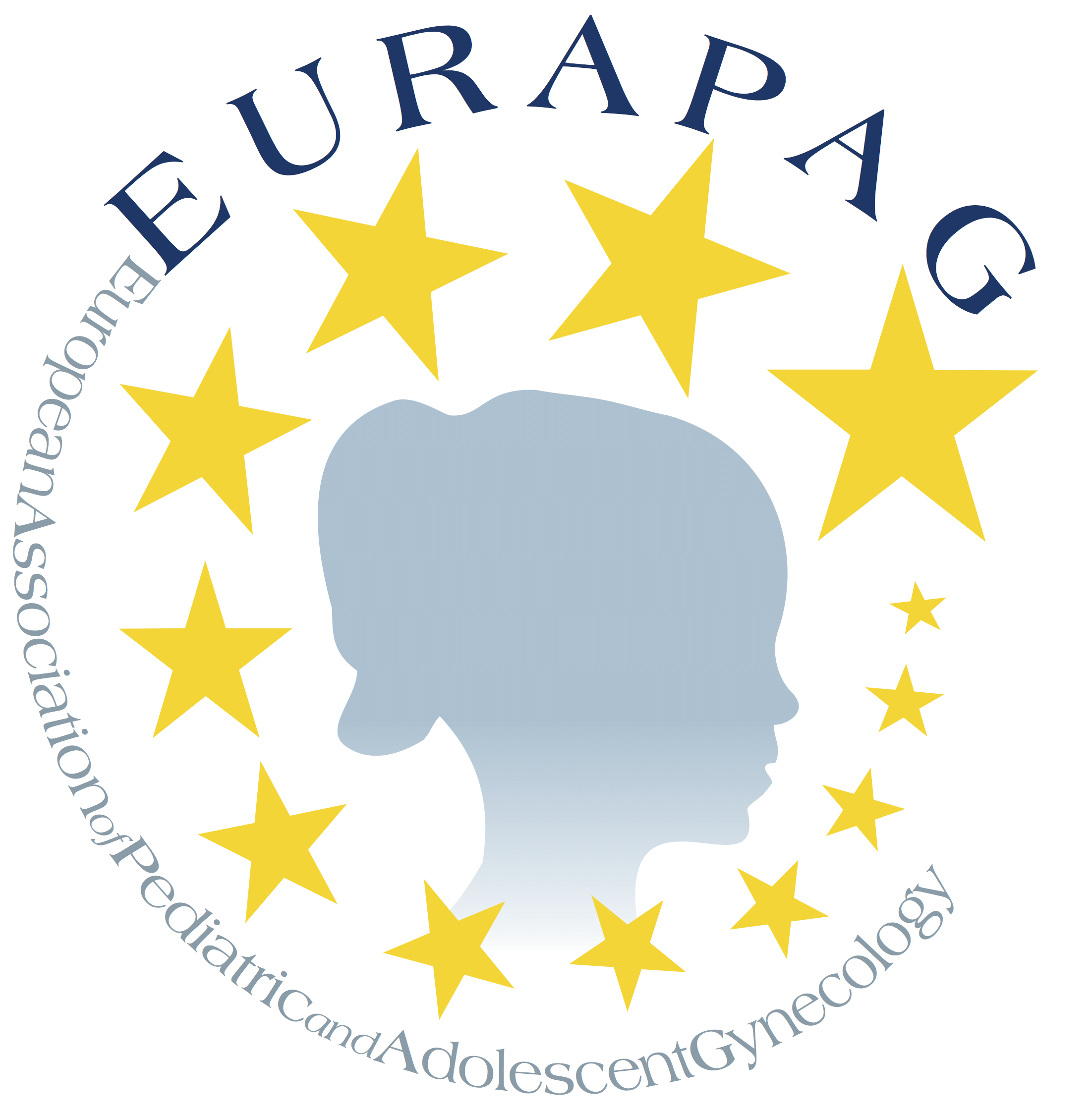 Save the date! Presentation of the new Pan-European post specialty curriculum in PAG Invitation for the open EURAPAG ZOOM meeting the 18.10.2020